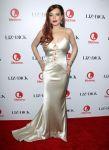 Celebrities Wonder 24204138_lindsay-lohan-LizDick-premiere-BeverlyHills_5.jpg