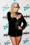 Celebrities Wonder 24367794_kesha-launch-Baby-G-watch-line_5.jpg