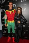 Celebrities Wonder 26534503_kourtney-kardashian-Halloween-Birthday-Bash_6.jpg