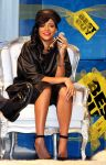 Celebrities Wonder 27651333_rihanna-Unapologetic-album-launch_6.jpg