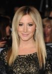 Celebrities Wonder 28202588_Twilight-Saga-Breaking-Dawn-2-premiere_Ashley Tisdale 2.jpg