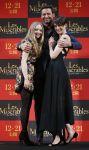 Celebrities Wonder 28567504_les-miserables-photocall-tokyo_1.jpg