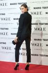 Celebrities Wonder 2914979_Vogue-Mario-Testino-December-Launch-Party_3.jpg