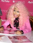 Celebrities Wonder 29771791_nicki-minaj-promoting-her-parfume_8.jpg