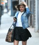 Celebrities Wonder 30564494_miranda-kerr-milk-studios_8.jpg