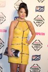 Celebrities Wonder 30654222_Cosmopolitan-Ultimate-Woman-of-the-Year_Tulisa Contostavlos 3.JPG