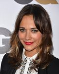 Celebrities Wonder 31684675_2012-GQ-Men-of-the-Year-Party_Rashida Jones 2.jpg