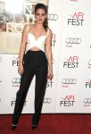 Celebrities Wonder 32518150_afi-fest-on-the-road_Kristen Stewart 2.jpg