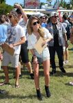 Celebrities Wonder 32962742_audrina-partidge-2012-RedBull-Flugtag_3.jpg