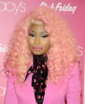 Celebrities Wonder 33476585_nicki-minaj-promoting-her-parfume_7.jpg
