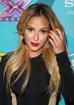Celebrities Wonder 33596248_X-Factor-Finalists-Party_Adrienne Bailon 4.jpg