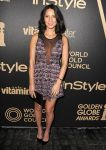 Celebrities Wonder 35090001_HFPA-inStyle-Miss-Golden-Globe-Party_1.jpg