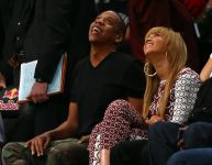 Celebrities Wonder 35120771_beyonce-Barclays-Center_3.jpg