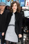 Celebrities Wonder 35348879_keira-knightley-Good-Morning-America_4.jpg