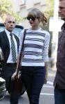 Celebrities Wonder 35745045_taylor-swift-in-sydney_5.jpg