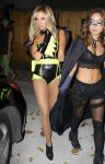 Celebrities Wonder 36202512_ashley-tisdale-halloween-party_4.jpg