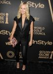 Celebrities Wonder 36221177_HFPA-inStyle-Miss-Golden-Globe-Party_Malin Akerman 1.jpg
