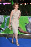 Celebrities Wonder 36309889_isla-fisher-Rise-of-the-of-the-Guardians-premiere-London_5.jpg
