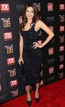 Celebrities Wonder 36472430_2012-TV-Guide-Magazine-Hotlist-Party_Noureen DeWulf 1.jpg