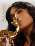 Celebrities Wonder 37253267_salma-hayek-bambi-awards-2012_8.jpg