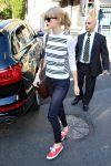 Celebrities Wonder 37904326_taylor-swift-in-sydney_1.jpg