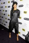 Celebrities Wonder 38270990_rihanna-Unapologetic-album-launch_3.jpg
