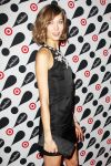 Celebrities Wonder 38511779_Target-Neiman-Marcus-Holiday-Collection-launch_Karlie Kloss 3.jpg
