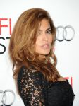 Celebrities Wonder 38546932_eva-mendes-afi-fest_8.jpg