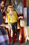 Celebrities Wonder 39240773_katherine-heigl-lunch_2.JPG