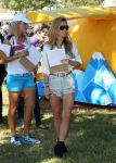 Celebrities Wonder 39534134_audrina-partidge-2012-RedBull-Flugtag_4.jpg