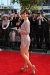 Celebrities Wonder 39960981_The Hobbit-an-Unexpected-Journey-Premiere_3.jpg