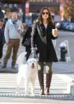 Celebrities Wonder 4076650_olivia-wilde-dog_2.jpg