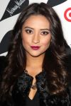 Celebrities Wonder 41738891_Target-Neiman-Marcus-Holiday-Collection-launch_Shay Mitchell 3.JPG