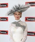 Celebrities Wonder 42095120_nicole-kidman-derby-day_4.JPG