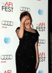 Celebrities Wonder 4229414_christina-hendricks-afi-fest_3.jpg