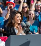 Celebrities Wonder 44577249_eva-longoria-Obama-Campaign_7.jpg