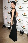 Celebrities Wonder 44842187_lucy-liu-2012-Women-For-Women-Gala_3.JPG