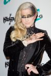 Celebrities Wonder 44982134_kesha-launch-Baby-G-watch-line_7.jpg