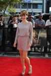 Celebrities Wonder 45370983_The Hobbit-an-Unexpected-Journey-Premiere_1.jpg