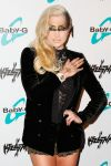 Celebrities Wonder 45411400_kesha-launch-Baby-G-watch-line_6.jpg
