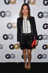 Celebrities Wonder 4556445_2012-GQ-Men-of-the-Year-Party_Rashida Jones 1.jpg