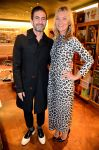 Celebrities Wonder 46353441_kate-moss-book-signing_2.jpg