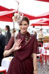 Celebrities Wonder 47798210_Melbourne-Cup_4.jpg