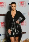 Celebrities Wonder 47958758_kim-kardashian-mtv-ema-2012_4.jpg