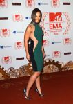 Celebrities Wonder 4880309_alicia-keys-2012-mtv-ema_3.jpg