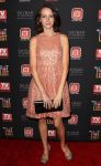 Celebrities Wonder 50218009_2012-TV-Guide-Magazine-Hotlist-Party_Amy Acker 2.jpg