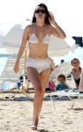Celebrities Wonder 50824011_rumer-willis-bikini_2.jpg
