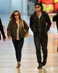 Celebrities Wonder 51258538_kristen-stewart-JFK-Airport_3.jpg