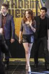 Celebrities Wonder 51323803_kristen-stewart-El-Hormiguero-TV-show_1.jpg