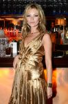 Celebrities Wonder 51801500_kate-moss-book-launch-party_7.jpg